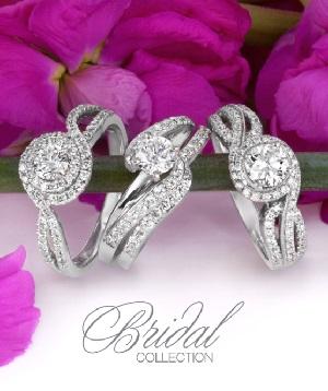 engagement rings cheap wholesale deals