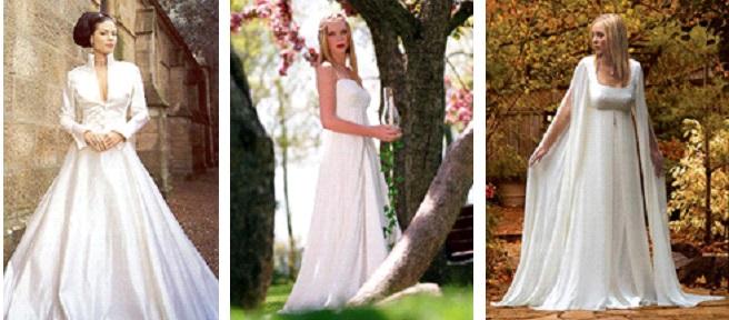 Wedding gown trends my last minute wedding deals for Last minute wedding dress